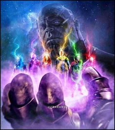 Curiously expected Avengers: Endgame's ticket sales date has been announced. To our knowledge, Avengers: Endga Vision Marvel Comics, Marvel Dc Comics, Marvel Fanart, Marvel Vs, Marvel Memes, Thanos Marvel, Marvel Universe, Avengers Film, The Avengers