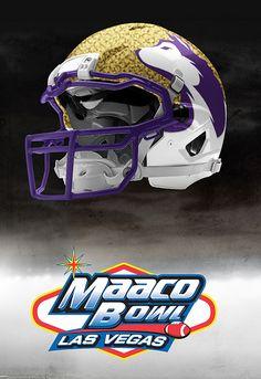 Titans should definitely use these helmets! College Football Helmets, Nfl Football Teams, Football Memes, Nfl Redzone, Custom Football, Football Season, Titans Gear, Tn Titans, Titan Helmet