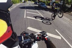 Wheelie Wednesday from some random guy on his mountain bike as I was heading home a few weeks ago  #wheeliewednesday #ktm #690 #duke #ktmduke #ktmduke690 #duke690 #690duke #ktm690 #lc4 #readytorace #myktm #supermoto #sm #motard #streetbike #nakedbike #motorcycle #motorbike #bike #mtb #instabike #instamoto #instamotogallery #stunt #wheelie #bikelife #photooftheday #grenzgaenger