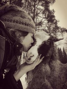 Maria Pesonen - Living her dream in the countryside sharing her unconditional love for animals with everyone who needs a little comfort and empowerment in their lives. Dog Grooming, Countryside, Dog Cat, Puppies, Cats, Life, Animals, Gatos, Kitty Cats