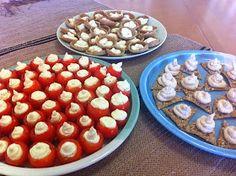 Liian hyvää: Kaxholmenin kaalisalaatti ja viikonloppuherkkuja Breakfast, Food, Breakfast Cafe, Essen, Yemek, Meals