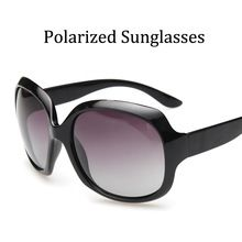 Polaroid Sunglasses Women fashionable classic jawbone Sunglasses Polarized Sunglasses Women UV400 brand designer 3113 6 color     Tag a friend who would love this!     FREE Shipping Worldwide     #Style #Fashion #Clothing    Get it here ---> http://www.alifashionmarket.com/products/polaroid-sunglasses-women-fashionable-classic-jawbone-sunglasses-polarized-sunglasses-women-uv400-brand-designer-3113-6-color/