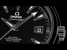 OMEGA Watches: Seamaster Aqua Terra 150 M Omega Master Co-Axial 41.5 mm - Steel on steel - 231.10.42.21.03.003