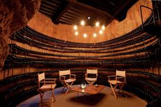 Gallery - Encuentro Guadalupe Winery / graciastudio - 6