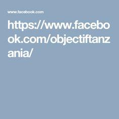 Safari, Economic Development, Ohio, Transportation, Facebook, Wisdom, Culture, Tanzania, Columbus Ohio