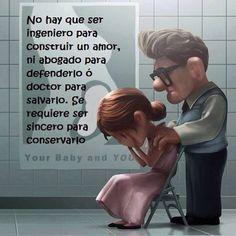 I love frases bonitas Spanish Inspirational Quotes, Spanish Quotes, Love Phrases, Love Words, Best Quotes, Love Quotes, Favorite Quotes, Amor Quotes, Qoutes