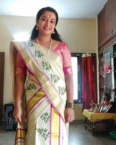 Attractive Girls, Malayalam Actress, Kerala, Actresses, Female Actresses
