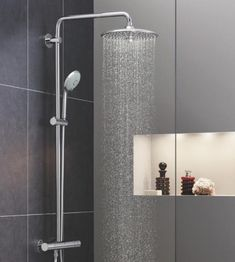 Grohe 27296002