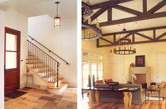 Midbury Circle Residence | BMArchitects