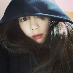 Taeyeon Sooyoung, Yoona, Snsd, Kpop Girl Groups, Korean Girl Groups, Kpop Girls, Yuri, Taeyeon Jessica, Girl's Generation