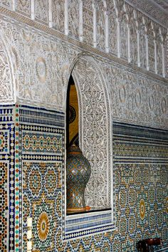 Tangier, Morocco, Africa. Travel to Morocco with Voyages Paradis Maroc DMC. A member of Gondwana DMCs, your network of boutique Destination Management Companies across the globe. www.gondwana-dmcs.net