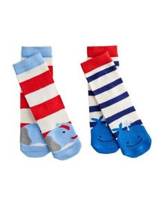 Joules Baby Boys Character Socks, Electric Blue. Joules Uk, Boy Character, Snow Suit, Electric Blue, Up Styles, Baby Boy Outfits, Cute Babies, Baby Gifts, Socks