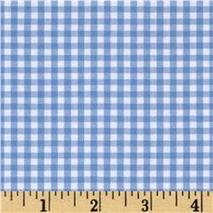 Gingham Bed Skirt Skirts Yellow Green