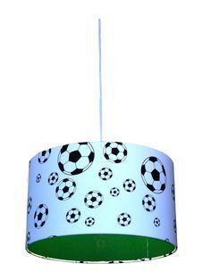 Google Afbeeldingen resultaat voor http://www.wooll.nl/images/Image/lampen/voetbal%2520lamp%2520met%2520groene%2520binnen%2520kant.jpg