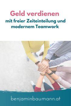 #Networkmarketing #geldverdienen #geldverdienennebenbei #geldverdienenvonzuhause #MLM #nachhaltig #greenbusiness #Networking #geld Am Club, Marketing, Earn Money