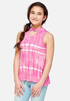 Justice is your one-stop-shop for on-trend styles in tween girls clothing & accessories. Shop our MOOS - 2019 . Tween Fashion, Cute Fashion, Cute Girl Outfits, Cool Outfits, Latest Clothing Trends, Justice Clothing, Cute Young Girl, Kids Wardrobe, Stylish Shirts