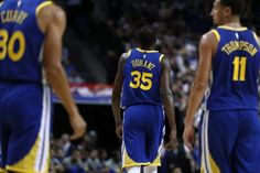 Maintain your eye on these tech improvements within the NBA.     With the MLB playoff season in full bloom and the NHL season simply beginning to warmth up, it's time to shift to the NBA season.  The NBA is likely one of the most tech-ahead main leagues on the earth, having lengthy been t...