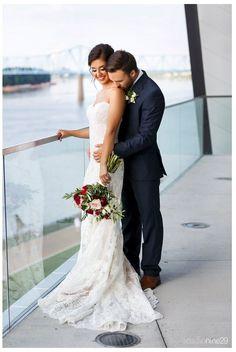 from the third floor terrace Three Floor, Terrace, Joseph, Third, Weddings, Wedding Dresses, Fashion, Balcony, Bride Dresses