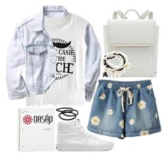 """""""I know you will still love me the same 