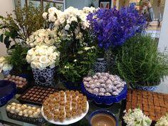 Event Management, Event Planning, Table Decorations, Wedding Ideas, Food, Weddings, Tips, Wedding Bride, Fiestas