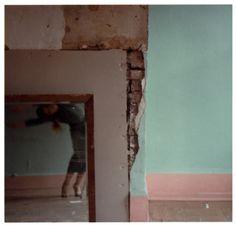 Francesca Woodman, 'Untitled, New York (N.408)', 1979-1980