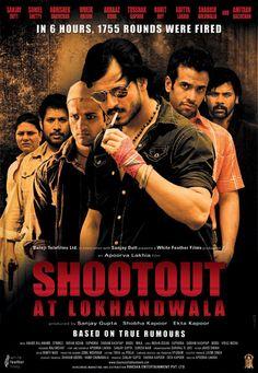 http://www.hintfilmizle.com/online-hintfilmi-izle/935-shootout-at-lokhandwala-2007-izle.html