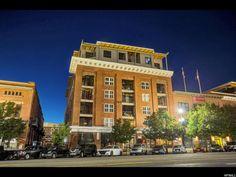 328 W 200 S #106, Salt Lake City, UT 84101 - Utah Select Homes