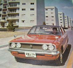 「70년대 대구」の画像検索結果