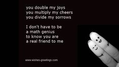 cute poems for kids - Google Search