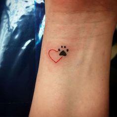Bff Tattoos, Dream Tattoos, Couple Tattoos, Mini Tattoos, Body Art Tattoos, Sleeve Tattoos, Tattoo Quotes, Tatoos, Tiny Tattoos For Girls