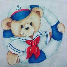 Sailor Nursery, Fabric Painting, Textiles, Cardmaking, Children, Kids, Stencils, Creations, Baby Boy