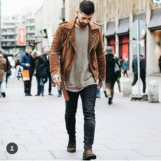 @kosta_Williams keeping it simple. Follow @eleetfashiom for the best street style has to offer by behn_watson
