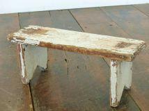 Scott Landon Antiques :: Gallery :: Antique Furniture