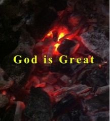 LLM Calling: Goodness Gracious God is Great