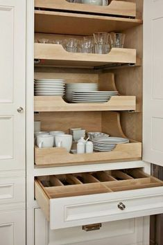 Kitchen Cabinets DIY - CLICK THE PIC for Various Kitchen Ideas. #cabinets #kitchenisland