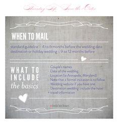 little bit heart :: custom papergoods, wedding invitations + design :: annapolis, maryland