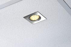 NAVI podhledové svítidlo, 50W, 12V, chrom : SAPHO E-shop Lights, Shopping, Lighting, Rope Lighting, Candles, Lanterns, Lamps, String Lights