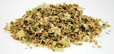 Linden Flower is a heart chakra herb that is often used for cardiovascular complaints such as heart palpitations, hypertension, and arteriosclerosis.  Linden Flower | Herbal Medicine | Natural Remedies www.theancientsage.com