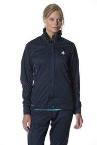 Cross Sportswear W-Pro-Jacket-navy_5