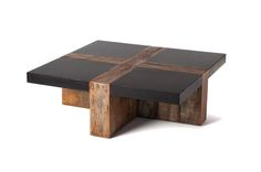 Environment-recife-coffee-table-furniture-coffee-and-cocktail-tables-rustic-wood