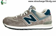 Buy New Balance ML574NSU Casual shoes Shop