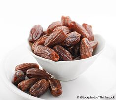 Learn more about dates nutrition facts, health benefits, healthy recipes, and other fun facts to enrich your diet. http://foodfacts.mercola.com/dates.html