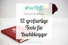 Ich bin immer auf der Suche nach Tools, die mich beim Bloggen weiterbringen und mich produktiver machen. Hier sind meine Favoriten.