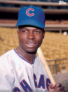 Lou Brock trading him for Ernie Broghlio was the worst trade in MLB history.....