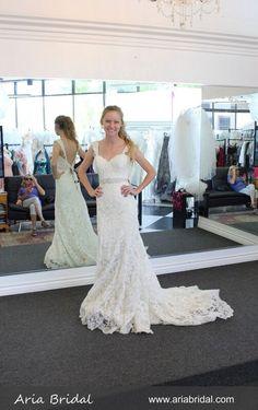 868fcef1ceee New Wedding Dresses, Wedding Dress Shopping, San Diego Wedding, Mother Of  The Bride