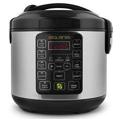 3 Squares 3RC-3010S TIM3 MACHIN3 20-Cup (Cooked) Rice Cooker and Multi Cooker, 4-Quart Capacity 3 Squares http://www.amazon.com/dp/B00SMXW91A/ref=cm_sw_r_pi_dp_nRMPwb1Q7YY9V