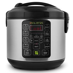 3 Squares 3RC-3010S TIM3 MACHIN3 20-Cup (Cooked) Rice Cooker and Multi Cooker, 4-Quart Capacity 3 Squares http://www.amazon.com/dp/B00SMXW91A/ref=cm_sw_r_pi_dp_lt.fwb1R7234C