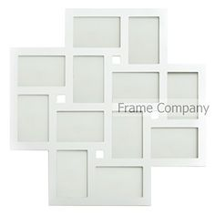 Frame Company Clavelli Multi Aperture Picture Photo Frame Frame Company http://www.amazon.co.uk/dp/B00ULHDFFE/ref=cm_sw_r_pi_dp_bZUvvb0H8GQYX