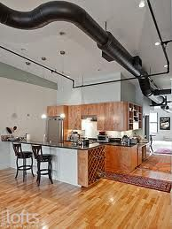 track lighting for high ceilings. exposed ducts ceiling home google search track lightingceiling lighting for high ceilings