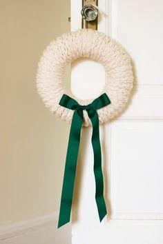 fk-wreath-1221.jpg (682×1024)